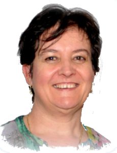 Diana Tins-van Sandwijk
