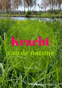 ebook kracht van de natuur