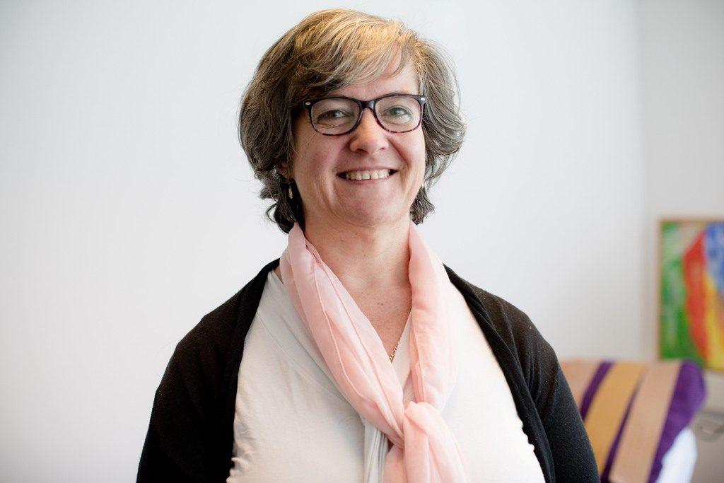 Diana Tins - van Sandwijk